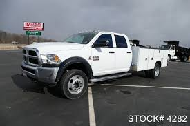 Dodge Service Trucks / Utility Trucks / Mechanic Trucks In Ohio For ... Norstar Sd Service Truck Bed Rigs Pinterest Bed Sd And 2018 Ram 5500 Cummins Knapheide Body For Sale Dayton Troy Dodge Trucks Luxury Lowell Ma New Cars And 3500 Crew Cab In Red Bluff Ca Search Results For Snlighting All Points Equipment Coast Cities Sales Heavy Valley City 2012 Hd Service Truck Item Db4205 Sold O Hot Shot Winston Salem Nc North Point Combination Servicedump Bodies Products Truckcraft Cporation 1 Your Utility Crane Needs
