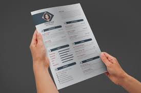 Creative Resume Designs - UltraLinx 70 Welldesigned Resume Examples For Your Inspiration Piktochart 15 Design Ideas Ipirations Templateshowto Tutorial Professional Cv Template For Word And Pages Creative Etsy Best Selling Office Templates Cover Letter Application Advice 2019 Modern Femine By On Dribbble Editable Curriculum Vitae Layout Awesome Blue In Microsoft Silent How To Design Your Own Resume Ux Collective