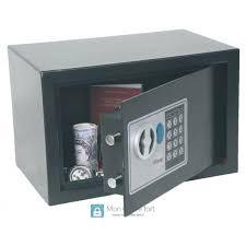 coffre fort de bureau coffre fort compact pour bureau domicile ss0722e