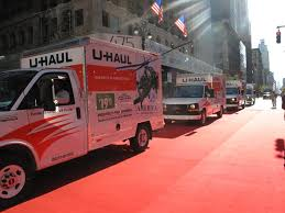 U-Haul Support Showcased At 2017 Veterans Day Parade In NYC - My U ... Enterprise Adding 40 Locations As Truck Rental Business Grows New York July 6 Uhaul Truck Parked On July 2013 In New Moving Trucks Stock Photo 43765489 Alamy Uhauls Ridiculous Carbon Reduction Scheme Watts Up With That Rent A Uhaul Biggest Moving Easy To How Drive Video 14 Things You Might Not Know About Mental Floss 15 U Haul Review Rental Box Van Pods To Youtube Kokomo Circa May 2017 Edit Now 636659338 10 Best Cities For Drivers The Sparefoot Blog Archives Itd Be Rude Not 2019 Silverado Medium Duty Trucks Revealed Gm Authority