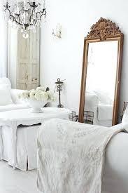 miroir de chambre miroir dans chambre pour miroir chambre fillette asisipodemos info