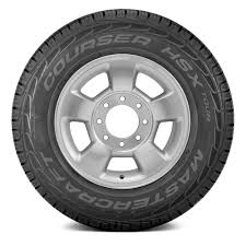 Mastercraft Tire 265/75R15 T COURSER HSX TOUR All Season / Truck ... The Best Winter And Snow Tires You Can Buy Gear Patrol Michelin Adds New Sizes To Popular Defender Ltx Ms Tire Lineup Truck All Season For Cars Trucks And Suvs Falken Kumho 23565r 18 106t Eco Solus Kl21 Suv Bfgoodrich Rugged Trail Ta Passenger Allterrain Spew Groove 11r225 16pr 4 Pcs Set 52016 Year Made Bridgestone Yokohama Ykhtx Light Truck Tire Available From Discount Travelstar 235 75r15 H Un Ht701 Ebay With Roadhandler Ht Light P23570r16 Shop Hankook Optimo H727 P235 Xl Performance Tread 75r15