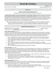 Beer Sales Rep Resume – Mmdad.co Cover Letter Template For Pharmaceutical Sales New Rep Resume Job Duties Ipdent Avon Representative Skills Pharmaceutical Sales Resume Sample Mokkammongroundsapexco Inside Format Description Stock Samples Velvet Jobs 49 Cv Example Unique 10504 Westtexasrerdollzcom Professional 53 Sale Sample Free General Best 22 On Trend Rponsibilities Easy Mplates