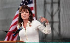 Sarah Palin Says She Doesn't Get Sexually Harassed Because She ... Palin Russia 6 Years Later Revisiting Sarah Palins Alaska Anchorage Daily Russiaalaska Relationship At Museums Polar Bear Ronto Star Invites Smart Democrats To Partake Of Her World Ann Coulter And Feeling Betrayed By Sexxxy Boyfriend The Top 10 Crazy Quotes 326 Best For President Images On Pinterest Amazoncom You Betcha Nick Broomfield Author Christopher Hitchens An Astonishing Number Of Well Showed Up Cpac This Week With A New Skinner Body
