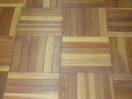 Amendoim Wood Flooring Pros And Cons by Choosing The Best Wood Flooring Types Inspiring Home Ideas
