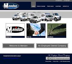 Mendonleasing Competitors, Revenue And Employees - Owler Company Profile Glen Moorhouse Lease Account Manager Decarolis Truck Rental Inc Jim Lavieri General Manager Premier Truck Center Llc Linkedin Imperial Chevrolet In Mendon Ma Serving Milford Attleboro Metropolitan Metrotrucksales Twitter Used 2012 Ford F150 Supercrew Cab 1ftfw1ef8ckd07677 Singleartistbooths Hashtag On Cars Vehicles For Sale 01756 Enterprise Flexerent Takes More Thermo King Fridges Www Foster Ave Core Environmental Consultants