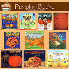 Preschool Halloween Books Activities by 90 Best Halloween In The Room Images On Pinterest