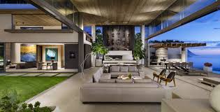 104 Luxurious Living Rooms Luxury Room Ideas To Love From Some Of Our Favorite Features