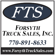 2011 FREIGHTLINER BUSINESS CLASS M2 106, Cumming GA - 5004260993 ... Used Cars Springfieldbranson Area Mo Trucks Dforsyth Ltd Home Facebook Mobile Command Truck Emergency Center Matthews Michelle Forsyth Terminal Manager Kenan Advantage Group Linkedin Food In County 2018 Herald September 28 2017 By Appen Media Issuu Cummings Ga Imports Bta Browns Accsories Trailer Dealership Freightliner For Sale Georgia 2007 Wabash Thermoking In Wwwi75truckscom New And For On Cmialucktradercom