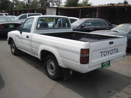 1991 Toyota Pickup Parts Car - Stk#R9619 | AutoGator - Sacramento, CA 1991 Toyota Pickup Parts Car Stkr9619 Augator Sacramento Ca Used 2005 Ford F450 Subway Truck Inc Auto Dealer Serving New Sales 1966 F250 Stkr8651 Commercial Store Medium Duty Heavy On Del Paso Blvd In 916925 Cordova Dismantlers Home 2017 Dodge Ram 1500 Chevy Carviewsandreleasedatecom Mike Sons Repair California Semi Windshield Glass Chip Crack Replacement