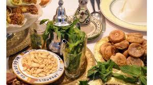cuisine du maroc les saveurs du maroc in boulogne billancourt restaurant reviews