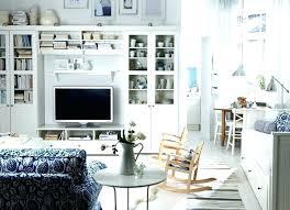 Uk Living Room Dining Storage Ideas Modern Interior Design Homes