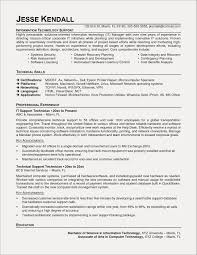 Resume Sample Technical Skills Valid Technician Resume Examples New ... 1415 Resume Samples Skills Section Sangabcafecom Enterprise Technical Support Resume Samples Velvet Jobs List Of Skills For Sample To Put A Examples Jobsxs Intended For Skill 25 New Example Free Format Fresh Graduates Onepage It Professional Jobsdb Hong Kong Channel Sales Manager Mechanical Engineer An Entrylevel Monstercom 77 Awesome Photography With
