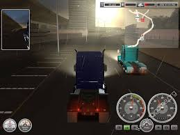 18 Wheels Of Steel: American Long Haul - Download Free Full Games ... Scs Softwares Blog Trailer Dropoff Redesign W900 Remix Software Truck Licensing Situation Update Kenmex K900bb Vtc Tea For 18 Wheels Of Steel Haulin Riding The American Dream In Ats Game American Simulator Mod Of Long Haul Details Launchbox Games Omurtlak75 Download Mods Pc Torrents Main Screen Themes Oldies Ets2 Mods Euro Truck Simulator 2 Game Free Lets Play Together Youtube