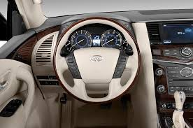 2014 Infiniti QX80 Photos, Specs, News - Radka Car`s Blog 2019 Finiti Qx80 Suv Photos And Videos Usa Nikeairxshoimages Infiniti Suv 2013 Images 2017 Qx60 Reviews Rating Motor Trend Of Lexington Serving Louisville Customers 2005 Qx56 Overview Cargurus 2014 Review Ratings Specs Prices The Hybrid Luxury Crossover At Ny Auto Show First Test Photo Image Gallery Used Awd 4dr At Dave Delaneys Columbia 2015 Limited Exterior Interior Walkaround Wikipedia
