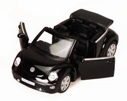 Dodge Ram 1500 Pickup Truck, Black - Jada Toys Just Trucks 97015 - 1 ...