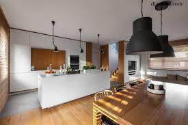 bauhaus küchengestaltung ideen