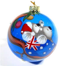 christmas decoration australia holliday decorations