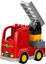 LEGO Duplo 10593 Fire Station - Altoys - Toys Lego Duplo Fire Station 4664 Funtoys 4977 Truck In Radcliffe Manchester Gumtree Airport Remake Legocom Lego Duplo Amazoncouk Toys Games 6168 Durham County Berlinbuy 10592 Fire Truck City Brickset Set Guide And Database Cheap Car Find Deals On Line At Alibacom 10846 Tti Kvzja Jtktengerhu Myer Online 5601 Ville 2008 Bricksfirst