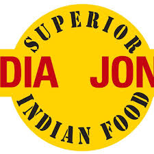 100 India Jones Food Truck The Kitchen PeriPeri Chicken Co Pepper Roasted Home
