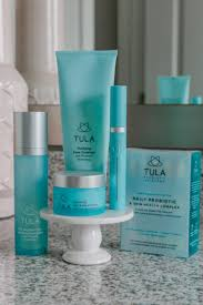 Five TULA Products You Need & Why + New Product Launch ... Purifying 2in1 Charcoal Mask With Apricot Derma E Clarins Super Restorative Day Cream All Skin Types 50ml Lovely Skin Coupon Feneberg Angebot Der Woche Luxe Pineapple Post August 2016 Review Coupon Code Sunday Riley Box Summer 2019 Travel Box 20 Small Steps That Will Transform Your Forever How To Add Payment Forms Theres A Lot Of Rarelyonsale Dr Dennis Gross Care Sanre Organic Skinfood Events Uniqso Blog