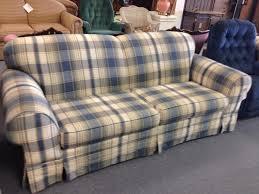 Broyhill Laramie Sofa Sleeper by Broyhill Sleeper Sofa Bonners Furniture