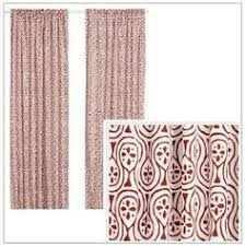Linden Street Curtains Madeline by Buy Orla Kiely Multi Stem Lined Eyelet Curtains Online At