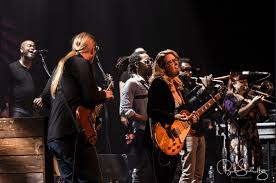 Tedeschi Trucks Band Offers Blistering Show In Wilkes-Barre [Video] Tedeschi Trucks Band Add Early 2018 Tour Dates Bands Simmers With Genredefying Kaleidoscope And On Harmony Life After The Allman Full Show Audio Concludes Keswick Theatre Run Music Fanart Fanarttv Lead Thunderous Night Of Rb At Spac The Daily Everybodys Talkin Amazoncom Tour Dates 2017 070517 Maps Out Fall Cluding Stop