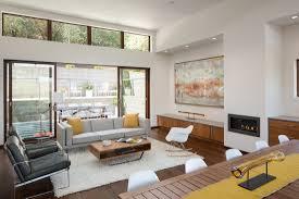 100 Blu Homes Prefab Ulous 6 Stunning Sonoma County Real Sonoma