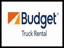 Budget Truck Rental 207 - Cars Wallpaper HD Truck Rental Seattle Budget South Moving Wa Cheapest Midnightsunsinfo Discount Car Rentals Canada Baltimore Pickup Md New Mi Montoursinfo And Of Utah 19 Reviews 45 Colorado Springs Trucks Area Co Avis And Company Editorial Stock Image Charlotte Nc Ryder North Carolina Beleneinfo Irabina Drive Support For Advance Auto Sales Buffalo Ny Dump Enterprise Madklubbeninfo Glp