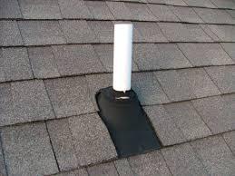 Menards Septic Drain Tile by Roof P Beautiful Roof Vents Most Beautiful Chalet La Rose Des