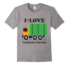 I Heart Love Garbage Trucks Shirt | Little Boys Kids T-Shirt-FL ... Tonka Titans Go Green Garbage Truck Big W The Compacting Hammacher Schlemmer Clipart Free Download Best On 2018 New Children Sanitation Trucks Toy Car Model With Learn Colors With Monster Garbage Truck For Kids To Titu Animated Fire Truck Youtube Cake Ninjasweetscom 143 Scale Diecast Waste Management Toys Disney Pixar Cars Lightning Mcqueen Story Inspired Halloween Costume Ideas How Make A Man And More