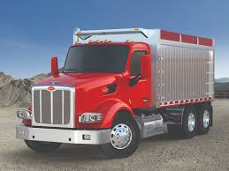 Peterbilt's Model 567 Available In All-wheel Drive - Truck News Hts Systems Hts10t Tilt Mount Ultrarack Purchase Order Flickr Chaing Gear Online Updates From Johnson Refrigerated And Mack Smarter Use Of Trailer Roof Fleet Owner Guardian Bro Welcome Truck Bodies 1994 Body For Sale Sioux Falls Sd 24678063 Ram Combo Trucks Red Bluff Ca Freightliner M2 With Johons 2010 Freightliner Business Class 106 In Williamsburg 2015 18 Ft Rigby Id Ups Ground Pickup Shipment For In 2018 Ford Transit F350 Great Dane
