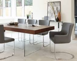 Aria Espresso Dark Wood And Glass Dining Table | Danetti Mayline Sorrento Conference Table 30 Rectangular Espresso Sc30esp Tables Minneapolis Milwaukee Podanys 6 Foot X 3 Retrack Skill Halcon Fniture 10 Boat Shape With Oblique Bases 8 Colors Classic Boatshaped Vlegs 12 Elliptical Base Nashville Office By Kayak Atlas Round Dinner W Faux Marble Top Cramco Inc At Value City Boardroom Source