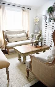 Living Room Makeovers 2016 by Upstairs Living Room Makeover Rustic Coffee Table Liz Marie Blog