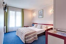 chambre des angleterre découvrez nos chambres hôtel d angleterre