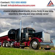 Anyone Singing About Trucks, In Any Form, In Any Song, Anywhere ... Country Music Songs About Dogs Trucks Wallet Phone Case Teeqq 2018 Chevrolet Silverado Ctennial Edition Review A Swan Song For Thats Truckdrivin Vintage Record Album Vinyl Lp Compilation Industry News And Tips On Semi Equipment Pure Grain Truckin Feat Dave Barnes Slide Guitar 100 Years Of Chevy Truck Thegentlemanracercom Momma Trains Prison And Gettin Drunk Kids Kindergarten Learn Cstruction The Irrelevant Show Archives 2016 Musicfromthefilmnet Plus Lots More Nursery Rhymes 60 Minutes From Beverlyhillscarclub Favorite Songs About Cadillac 1960
