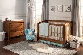 bedroom exciting nursery furniture design with davinci emily 4 in