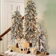 Martha Stewart Pre Lit Christmas Tree Manual by Best 25 Alpine Tree Ideas On Pinterest Christmas Art Projects