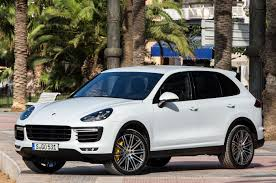 2015 Porsche Cayenne Reviews And Rating | Motor Trend Porsche Mission E Electric Sports Car Will Start Around 85000 2009 Cayenne Turbo S Instrumented Test And Driver Most Expensive 2019 Costs 166310 2018 Review A Perfect Mix Of Luxury Pickup Truck Price Luxury New Awd At 2008 Reviews Rating Motor Trend 2015 Review 2017 Indepth Model Suv Pricing Features Ratings Ehybrid 2015on Gts Macan On The Cabot Trail The Guide Interior Chrisvids