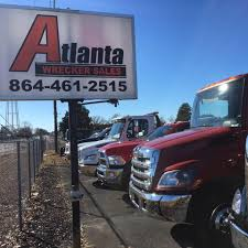 Atlanta Wrecker Sales, Inc. - Home | Facebook 1999 Used Ford Super Duty F550 Self Loader Tow Truck 73 Wrecker Tow Trucks For Sale Truck N Trailer Magazine For Dallas Tx Wreckers Platinum 2005 Ford F350 44 Self Loader Wrecker Sale Pinterest Home Kw Service Towing Roadside 2018 New Freightliner M2 106 Wreckertow Jerrdan Video At Atlanta Sales Inc Facebook F 450 Xlt Pin By Detroit On Low Wrecker F350 Superduty Wheel Lift 2705000