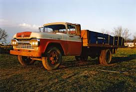 William Eggleston, Farm Truck, Memphis, Tennessee, 1972 | William ... Lynch Chicago Inc Truck Dealer Bridgeview Il 60455 New 2019 Chevrolet Silverado 2500 Service Body For Sale In Waterford Hw Martin Waste Enjoys Boost From Daf Cfs News About Tankers 2017 3500 Army Truck Manufacture Dodge Lineup Of Us Trucks At The Pastevents Hot Cars George Dover De Rays Photos Mukwonago Near Waukesha Wi Boyzones Shane Breaks A Monster Video Dailymotion