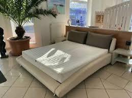 schlafzimmer möbel gebraucht kaufen in hannover