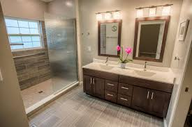 Bathroom Remodeling & Design Services West Lafayette, Indiana 6 Exciting Walkin Shower Ideas For Your Bathroom Remodel 28 Best Budget Friendly Makeover And Designs 2019 30 Small Design 2017 Youtube Homeadvisor Master Renovation Idea Before After Walkin Next Home Delaware Improvement Contractors 21 Pictures 7 Modern Dwell Remodeling Better Homes Gardens Gallery Works