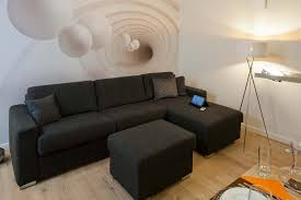 wohn esszimmer landhaus lüneburg luxury apartments