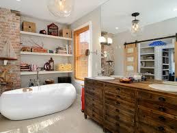 Restoration Hardware Bathroom Vanities by Restoration Hardware Bathroom Vanity Mirrors Best Bathroom