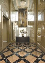 marble tiles prices in pakistan importers ceramic tiles view