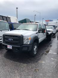 New And Used Trucks For Sale On CommercialTruckTrader.com Bartow Ford Service Department Phone Number Is Your Car New And Used Dealer In Fl Trucks For Sale On Cmialucktradercom 2016 Sales People Of The Year Lakeland Lifted Serving Brandon Tampa Thunder Chrysler Dodge Jeep Ram Vehicles Sale 33830 Jerry Kelley Gmc Adel Valdosta South Georgia Los Angeles Ca Galpin