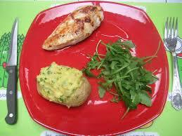 livre de cuisine facile pour tous les jours petits repas tres sympa une cuisine facile pour tous les jours