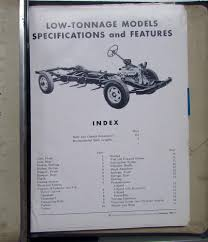 1955 Dodge Truck Dealer Data Book Features Specs Pickup Panel HD Van A 1955 Dodge Bought For Work And Rebuilt As A Brothers Tribute Charlie Tachdjian Truck Pomona Swap Meet 22 Dodges Plymouth Hot Rod Network Short Bed 12 Ton With 1974 318 Engine Rat Gasser Mopar My Youtube 55do2565c Desert Valley Auto Parts Pete Stephens Flickr Indoor Car Covers Formfit Weathertech